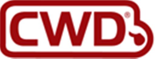 CWD/Devoucoux