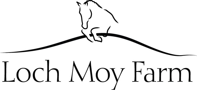 lmfarm jumpinghorse logo