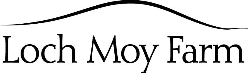 lmfarm logo