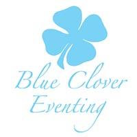 Blue Clover Eventing