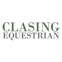 Clasing Equestrian