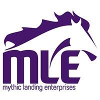 Mythic Landing Enterprises