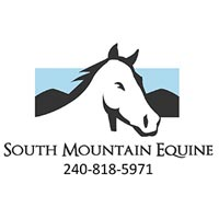South Mountain Equine