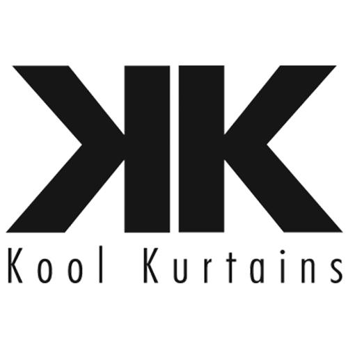 Kool Kurtains