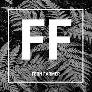 Fern Farmer